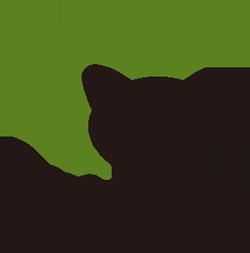 猫写真&猫壁紙 CatLife